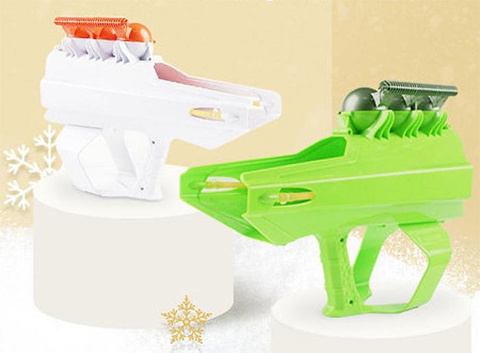 snow blaster winter toys