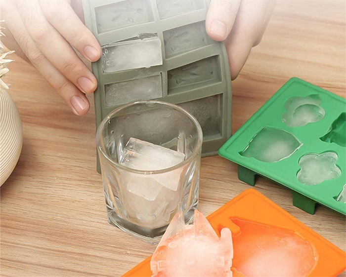 star wars ice cube trays molds