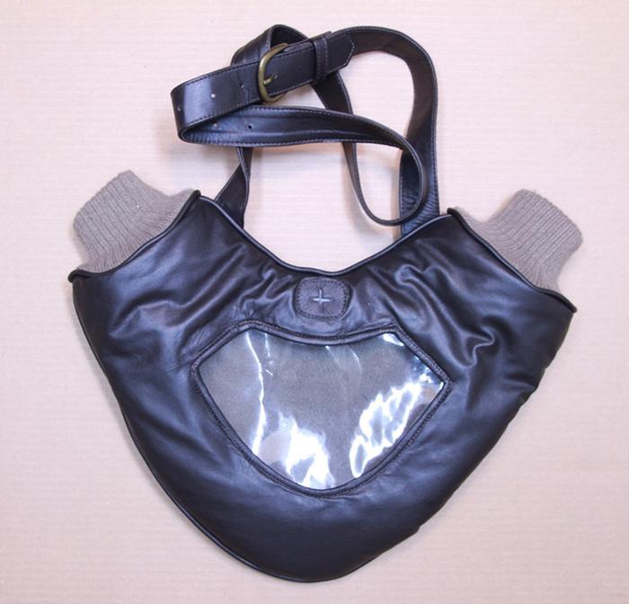 tahka gloves leather edition