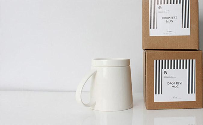 Cup Packaging
