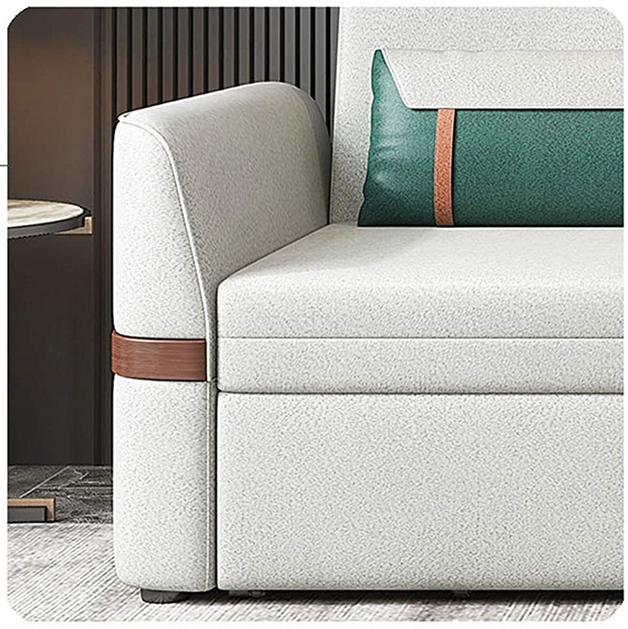 modular furniture modernistic style