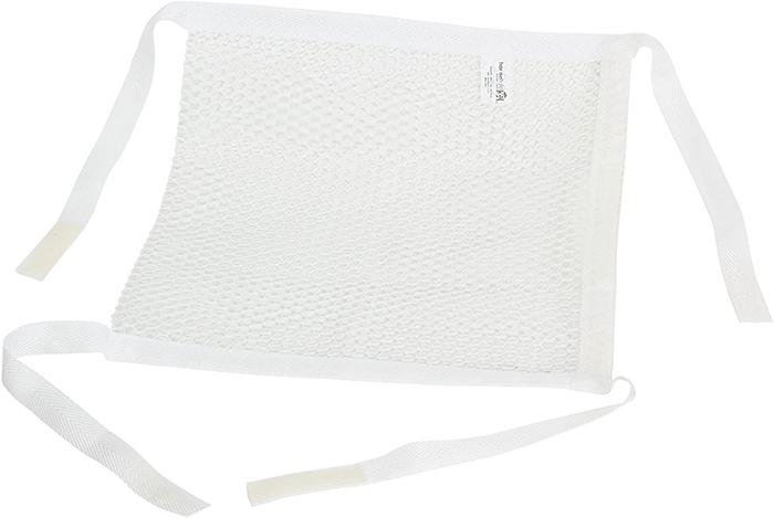 polyester dryer door shoe net