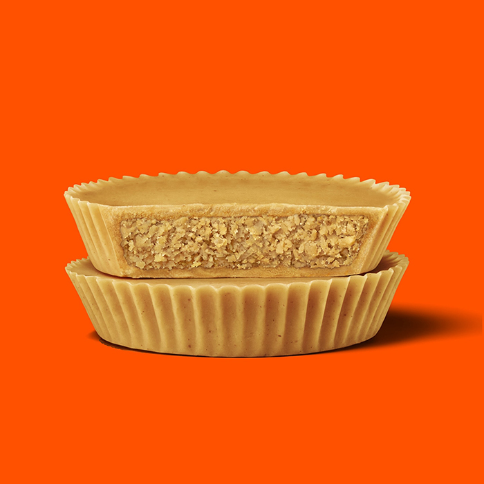 reese's ultimate peanut butter lovers cups