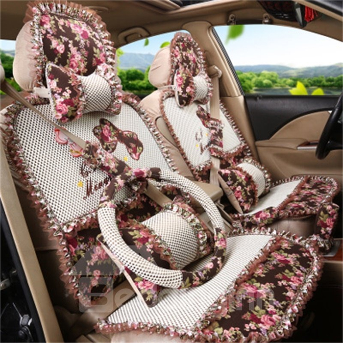 car upholstery cover princess