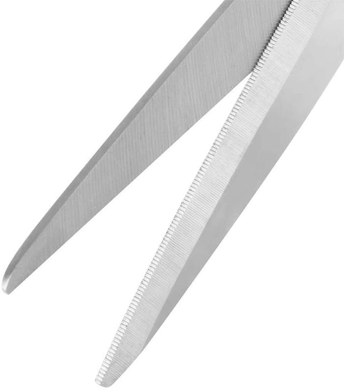 cutting tool metal blades