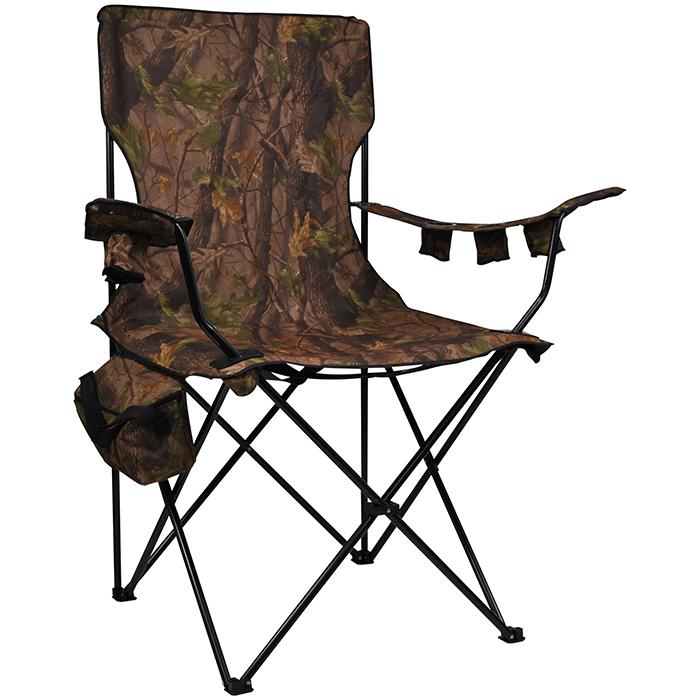 giant folding chair hunter camo