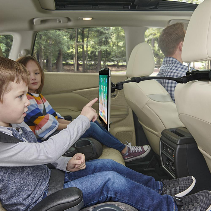phone tablet cradle any viewing angle
