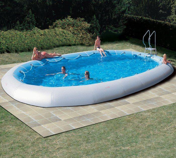 zodiac ovline pool