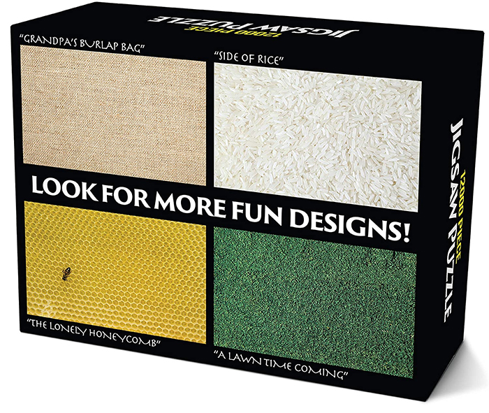 12000 piece jigsaw puzzle designs