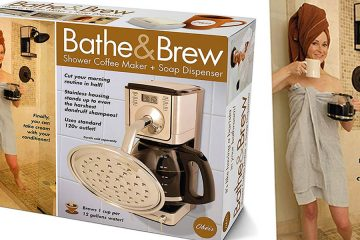 bath and brew