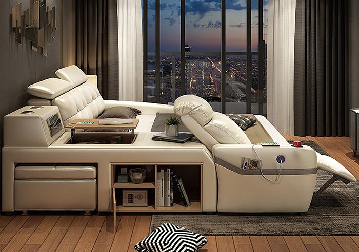 jubilee furniture monica multifunctional sleeping furniture