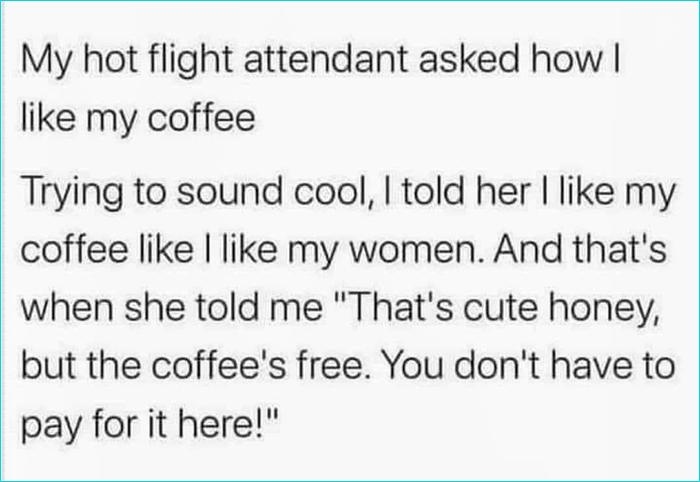 murdered by words coffee like women