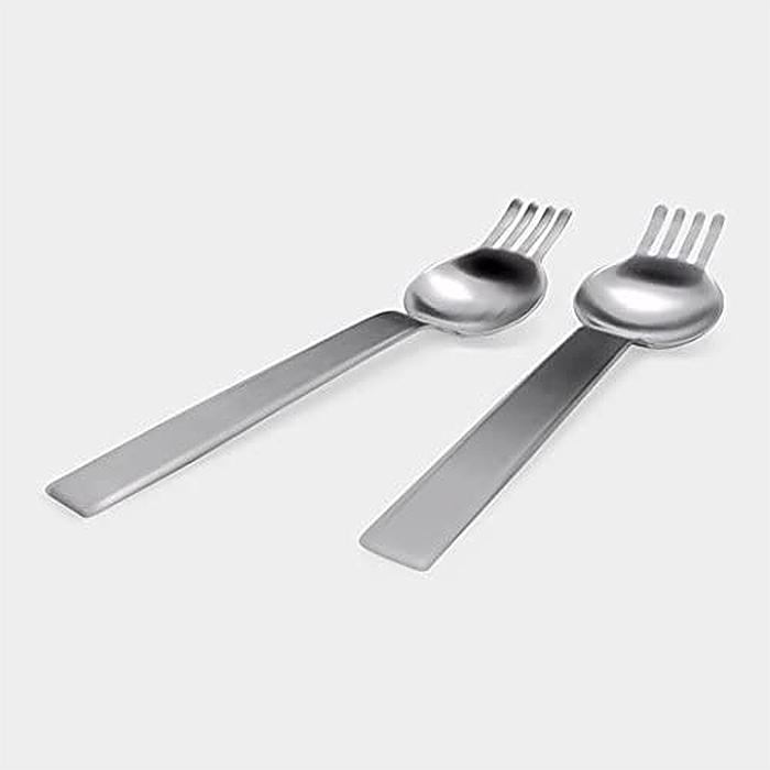improved spoon-forks masami takahashi