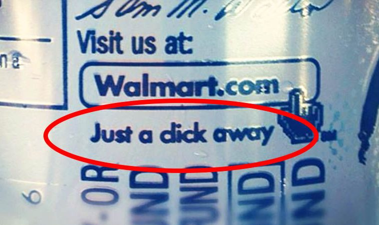 letter spacing fails
